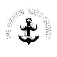 Brighton Beard