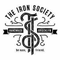 The Iron Society